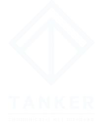 logo_tanker